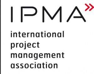 Логотип IPMA